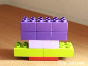 レゴデュプロ・ロボット22