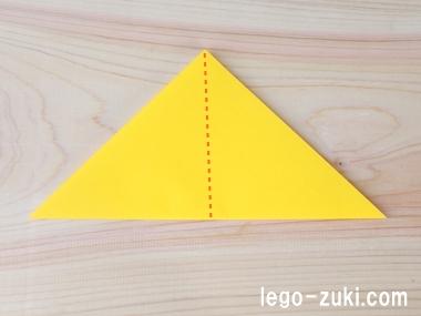 折り紙星2