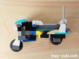 レゴバイク9-3