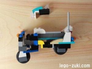 レゴバイク9-2
