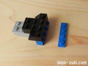 レゴバイク7-42
