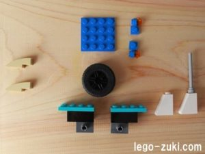 レゴバイク2-2