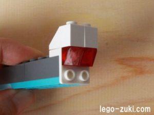 レゴバイク3-4