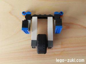 レゴバイク8-4