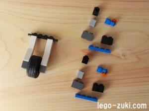 レゴバイク8-2
