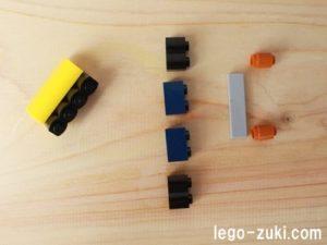 レゴバイク6-3