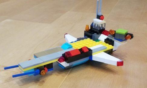 戦艦・空母1-1