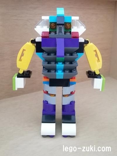 ロボット1-1