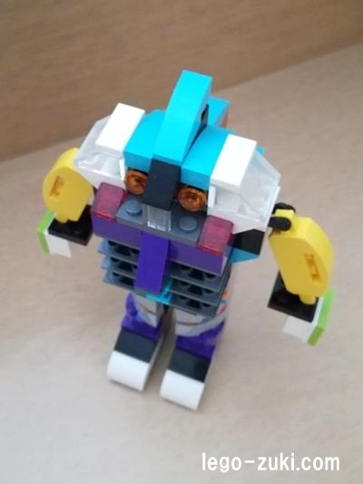 ロボット1-2