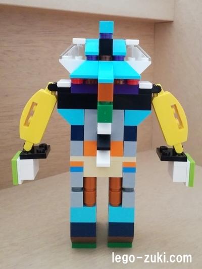 ロボット1-3