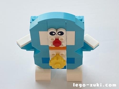 レゴ・ドラえもん2