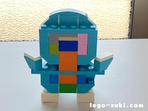 レゴ・ドラえもん3