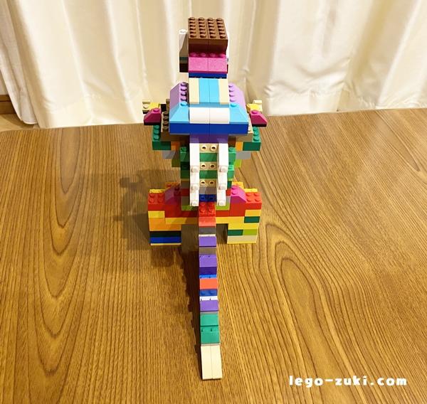 レゴ・恐竜